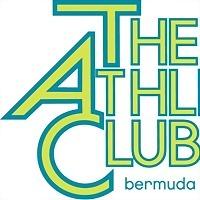 Logo 4) Tac Bermuda