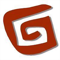 Logo 2) Ayerlunes
