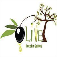 Logo 33) Olive Hotel