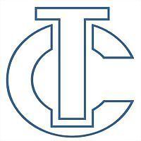 Logo 6) Contec
