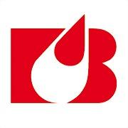 Logo 6) Biokema Sa