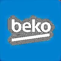 Logo 25) Beko