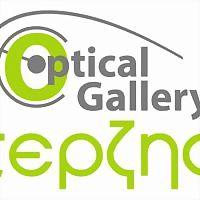 Optical Gallery Τερζής Pyrgos प्रकाशिकी 4c7cd0b9cc3