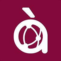 Logo 10) Netorà Webagency