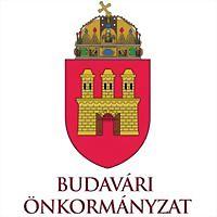 Logo 39) Budavári Önkormányzat