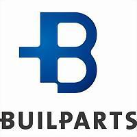 Logo 15) 株式会社ビルパーツ