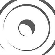 Logo 9) Медиалаб