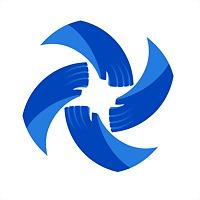 Logo 75) Capreco