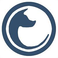 Logo 73) Ebnyilvántartó.hu