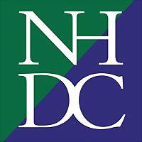 Logo 5) North Hertfordshire District Council