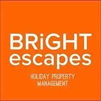 Logo 10) Bright Visitor Information Centre