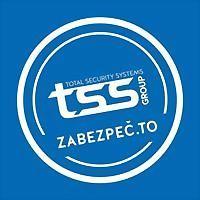Logo 7) Tss Group