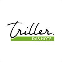 Logo 2) Hotel Am Triller - Das Themenhotel Im Grünen