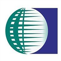 Logo 1) Byp Medical Equipos Médicos