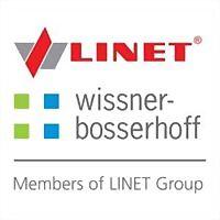 Logo 27) Linet Wissner-Bosserhoff France