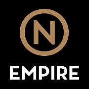 Logo 16) Empire Bio