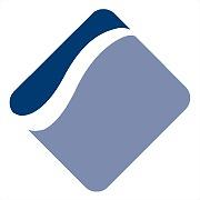 Logo 2) Royal Bag