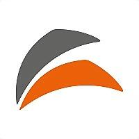 Logo 7) Web Desinging