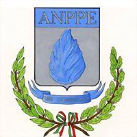 Logo 9) Associazione Nazionale Polizia Penitenziaria