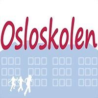 Logo 7) Osloskolen