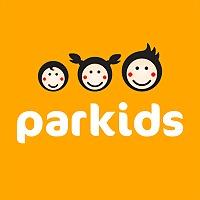 Logo 5) Parkids