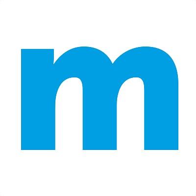 Logo 26) Mediterano