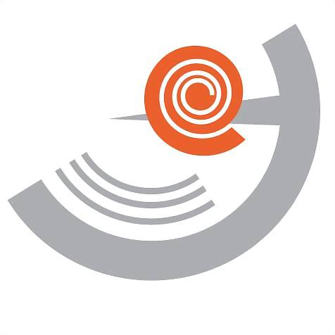 Logo 33) Sámediggi - Sametinget