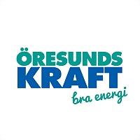 Logo 22) Öresundskraft