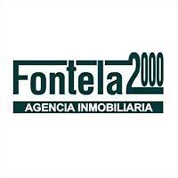Logo 2) Fontela 2000, S.l. A Coruña