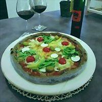 Logo 4) Pizzeria 2