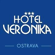Logo 40) Hotel Veronika Ostrava