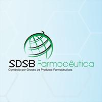 Logo 22) Sdsb Farmacêutica