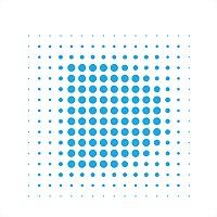 Logo 102) Dataweave