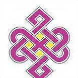 Logo 6) Khane Farhang