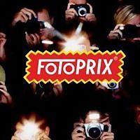 Logo 21) Fotoprix