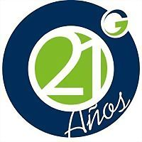 Logo 5) Geomembranas Ltda