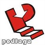 Logo 12) Mc Podlaga Sežana