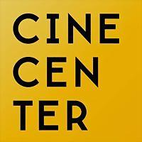 Logo 15) Filmtheater Cinecenter