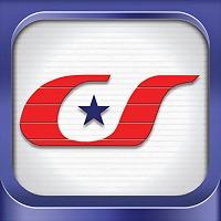 Logo 3) Citizens State Bank