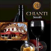 Logo 93) Chianti South Restaurant