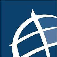 Logo 4) Ulht - Universidade Lusófona De Humanidades E Tecnologias