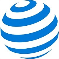 Logo 2) Desa Internet Technology Cc