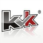 Logo 19) Kvk-Koerner
