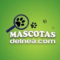 Logo 90) Mascotas Del Nea