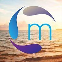 Logo 4) Mare Tours