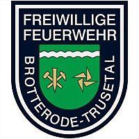 Logo 5) Feuerwehr Trusetal