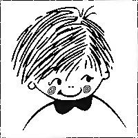 Logo 5) Nins Nena Casas