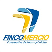 Logo 7) Fincomercio