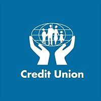 Logo 80) Credit Union