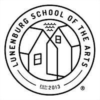 Logo 8) Lunenburg School Of The Arts